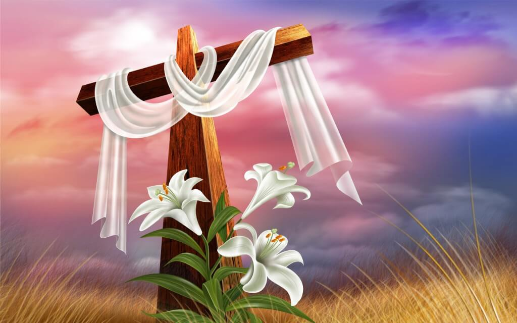Who is Jesus - What is the concept of Jesus in Islam
