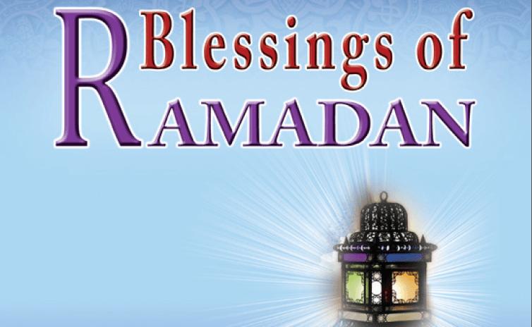 Blessings-of-Ramadan